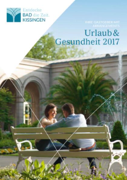 Gästejournal 2019 Nordeifel