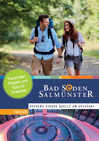 Gesundheit, Urlaub & Natur - Gastgeberverzeichnis Stadt Preußisch Oldendorf