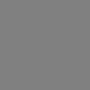 Aktivurlaub in der Naturregion Sieg