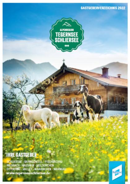 Radfahren & Pauschalangebote in Meppen