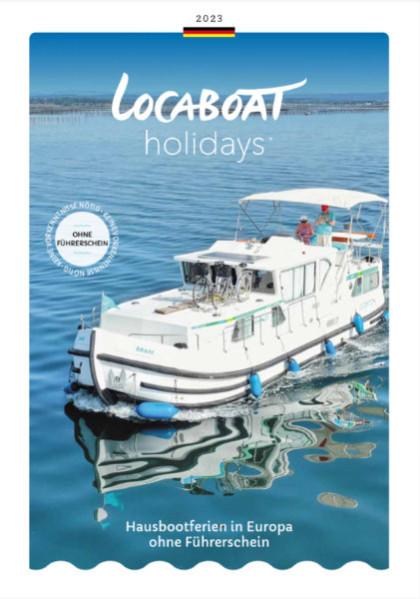 Familienurlaub in Gunzenhausen und dem Altmühlsee