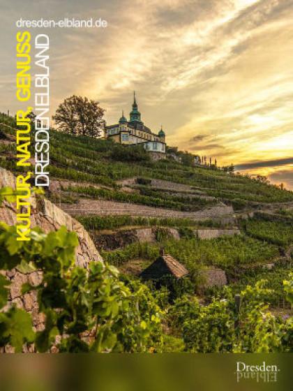 Hilchenbach - Entdecken und erleben
