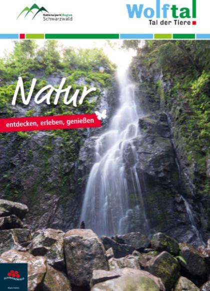 Lamer Winkel - Arrach-Lam-Lohberg