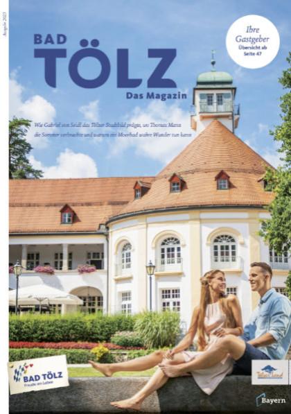 Gastgeberverzeichnis für Familienurlaub im Bayerischen Wald