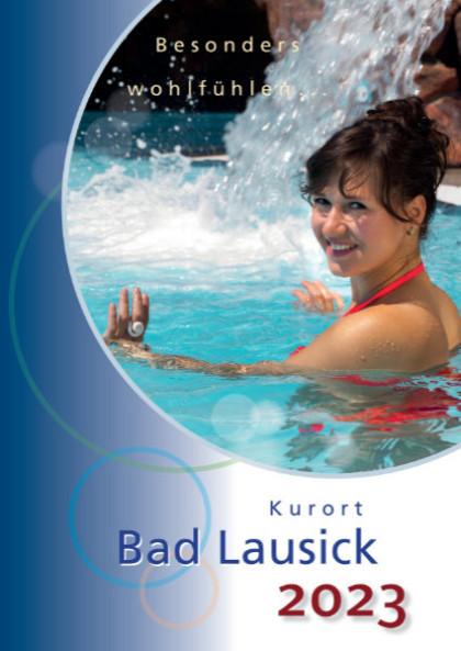 Schweinfurt 360° Magazin