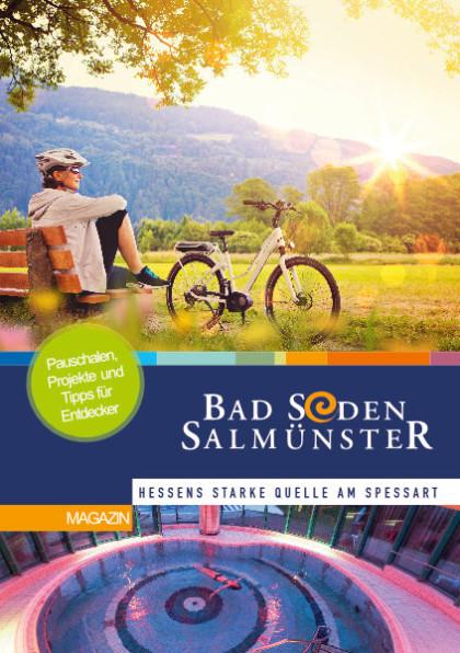 Bad Arolsen - Gastgeberverzeichnis