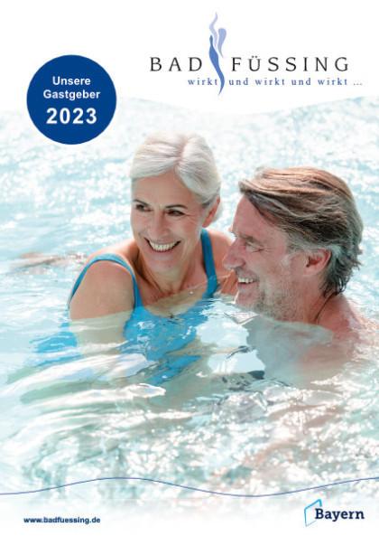 Kultur, Natur, Genuss in der Region Dresden – Elbland